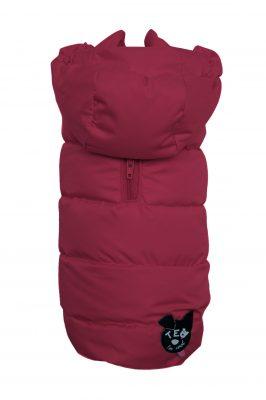 M 800 fragola Forever Soft jacket