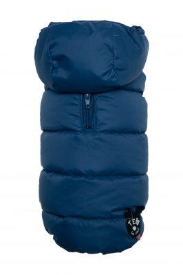 ROYAL BLUE forever soft jacket