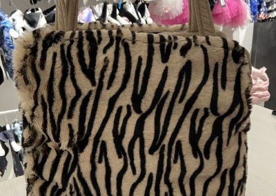 woman bag Teo I'm cool
